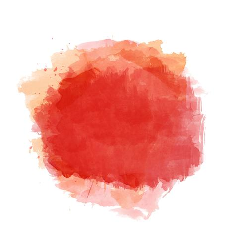 watercolor background 1603