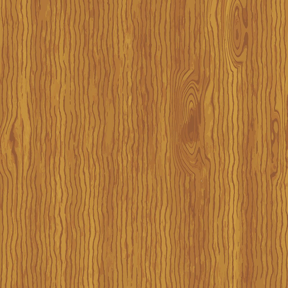 Wood Texture Background Download Free Vectors Clipart Graphics Amp Vector Art
