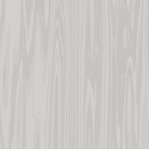 pale wood background 0302