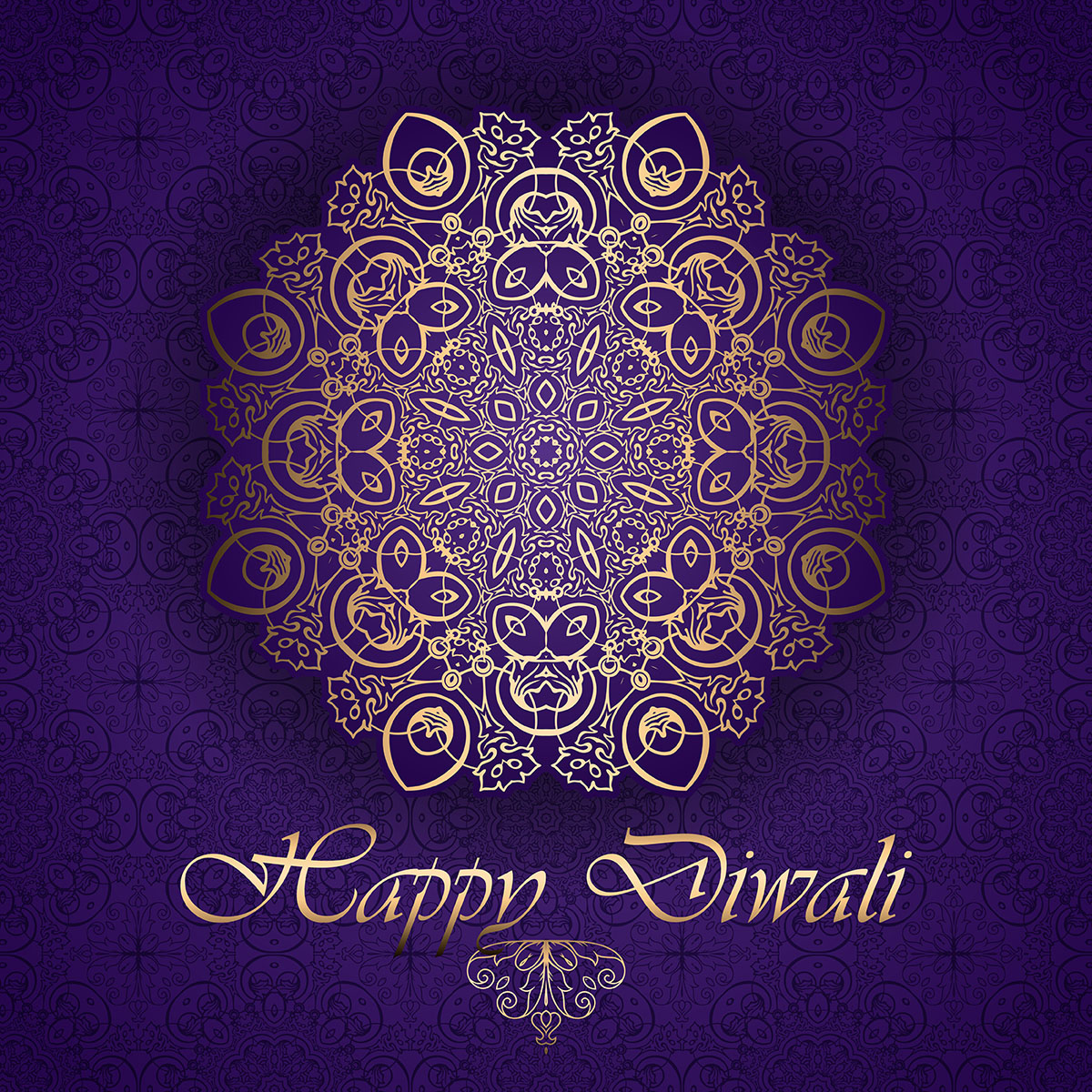 Decorative Background For Diwali Download Free Vectors Clipart Graphics Amp Vector Art
