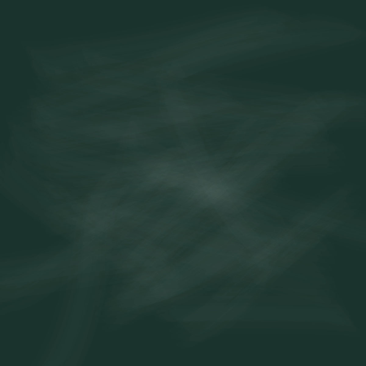 Chalkboard Background Free Vector Art 71638 Free Downloads