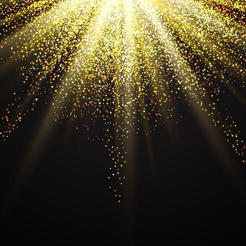 glitter background 2907