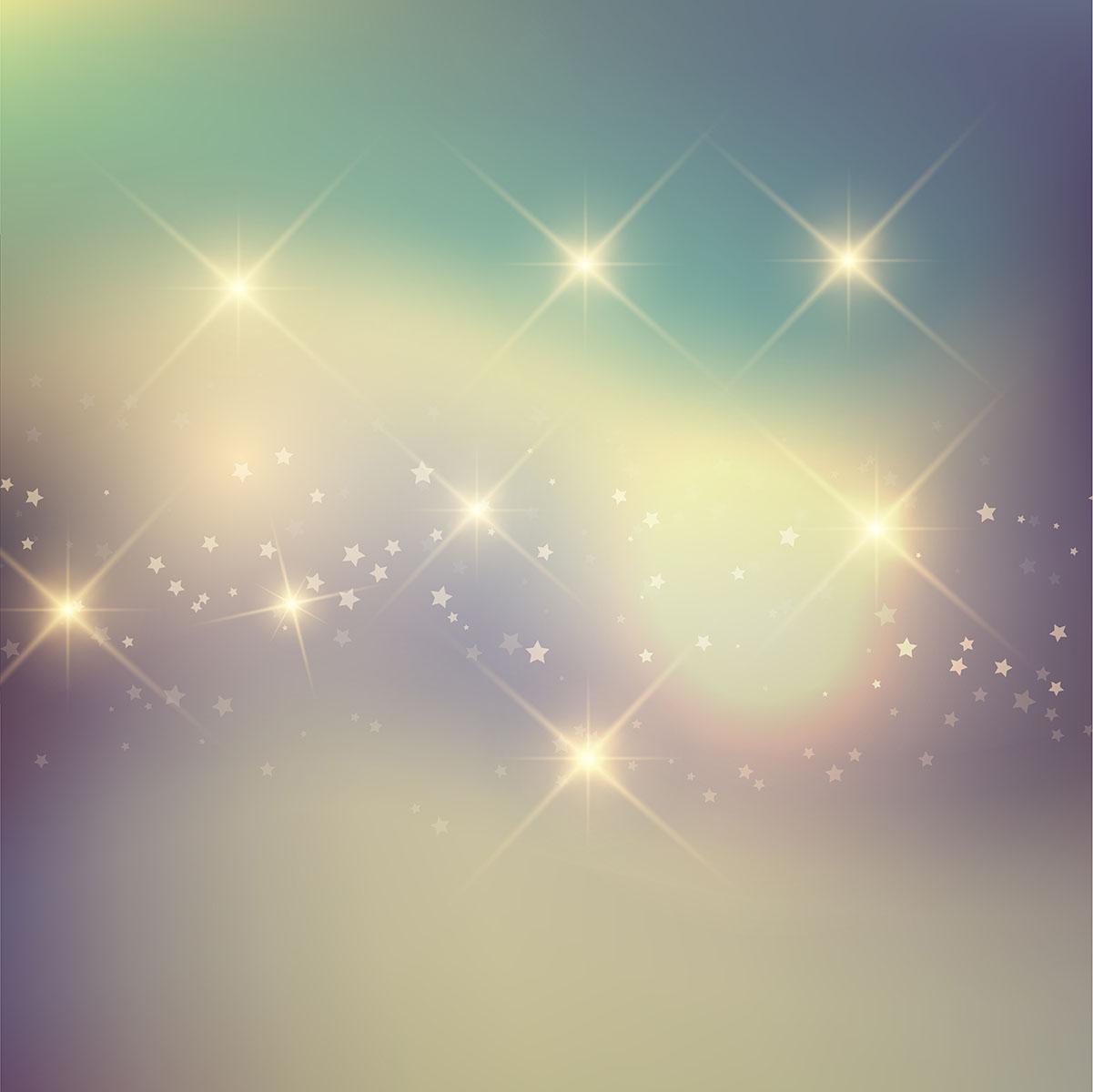 Retro stars background - Download Free Vectors, Clipart ...