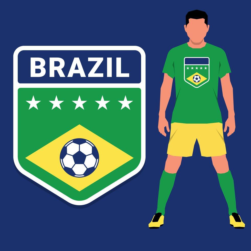 vector-brazilian-soccer-championship-emb