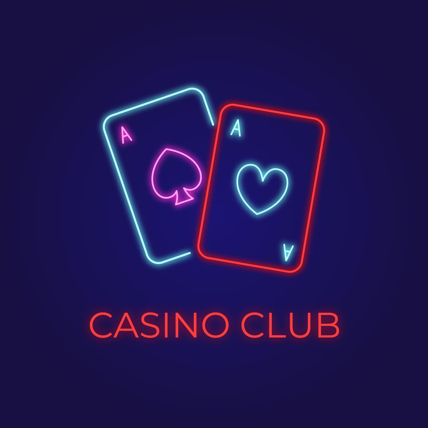 Casino Club Deutschland Download