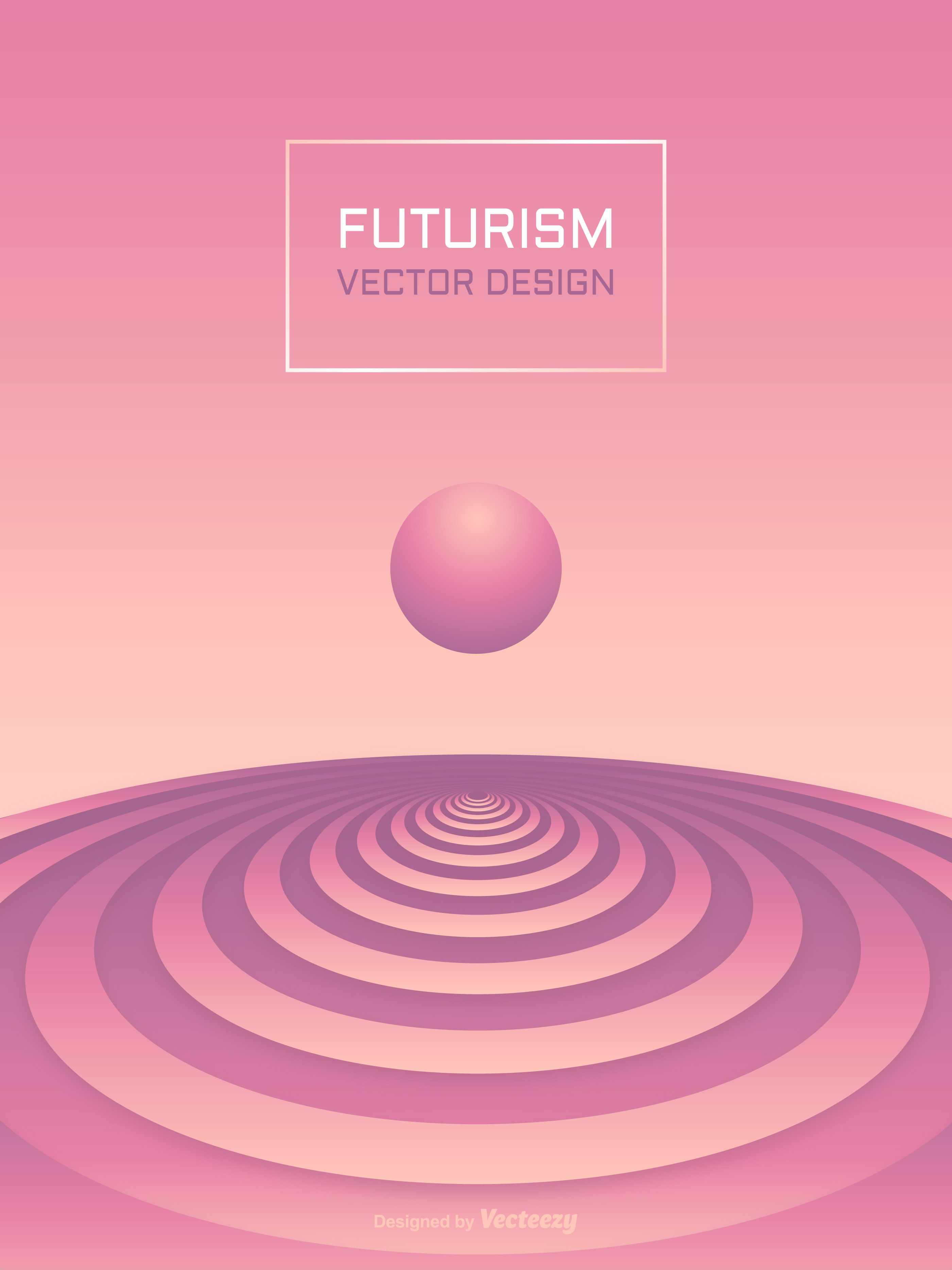 Futurism Abstract D Vector Cover Background Download Free Vectors Clipart Graphics Vector Art