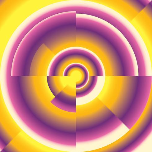 gradients vecteur