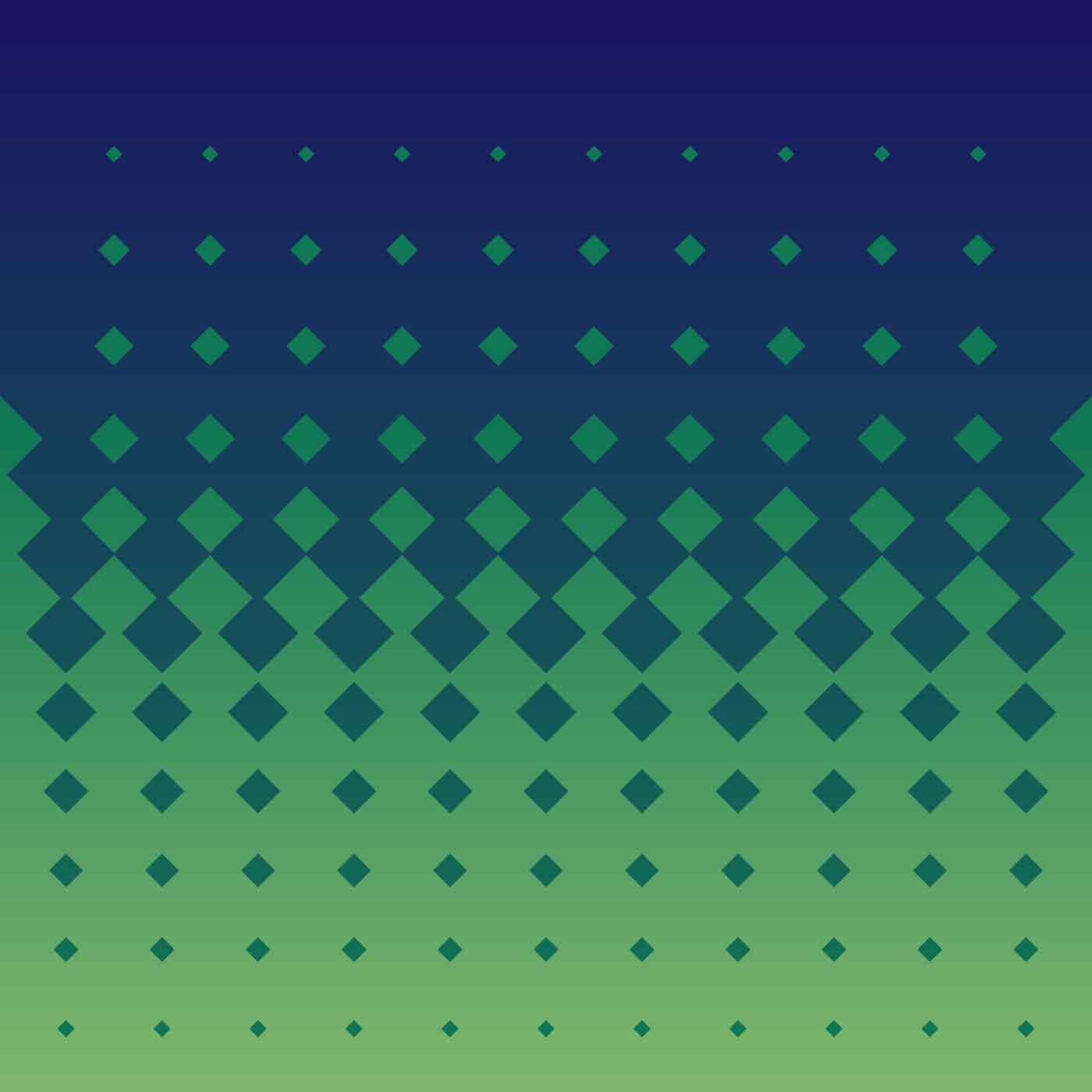gradients background vector