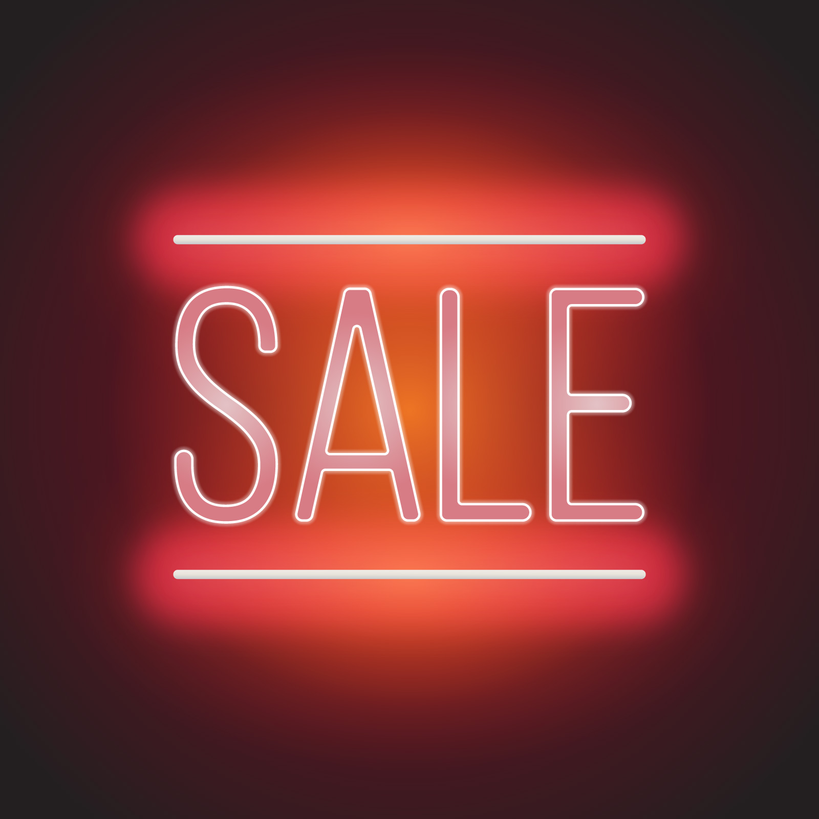 neon sign sale signs light wedding after vintage ever happily wall custom lampara made lights mouse zoom over lighting