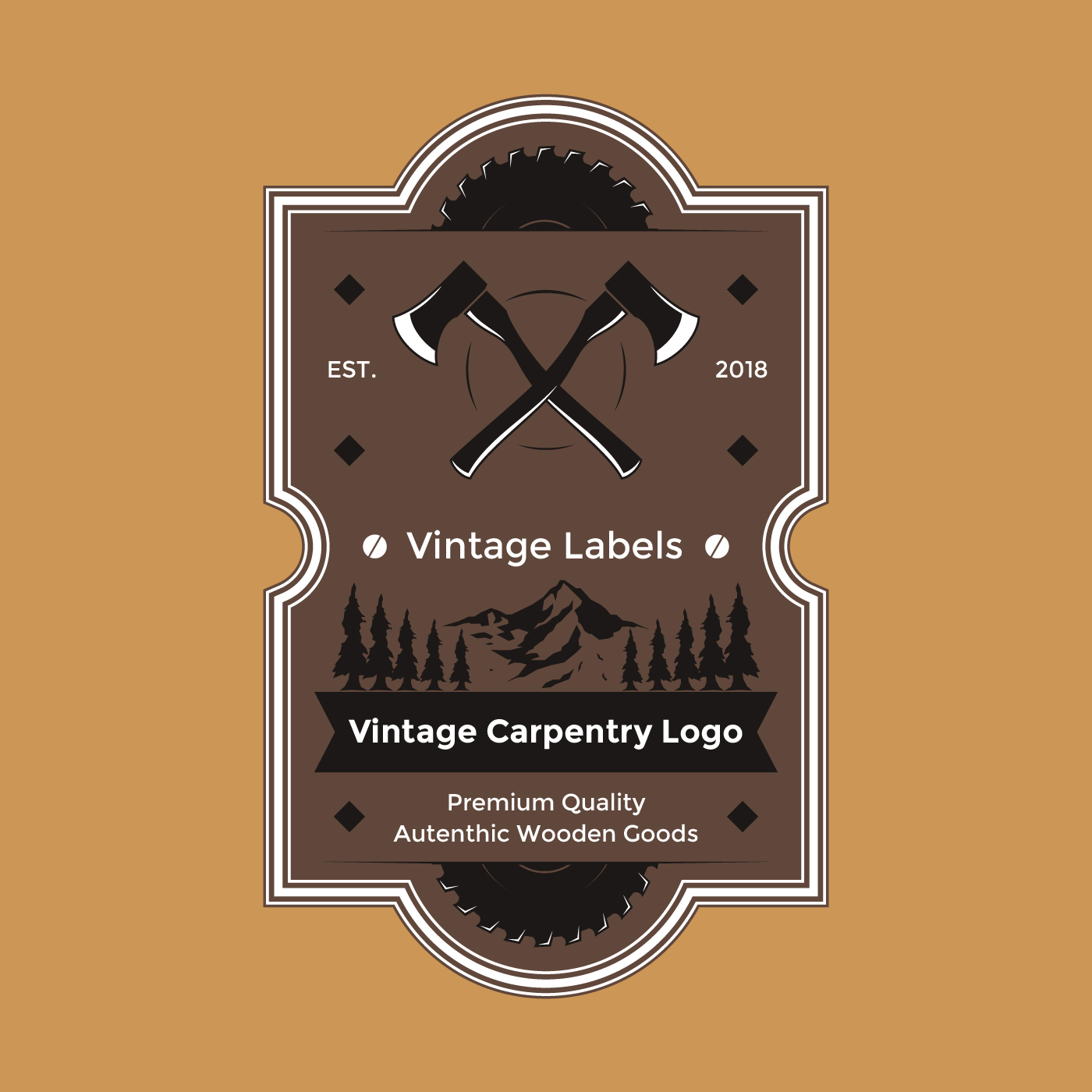 Carpentry Free Vector Art 4150 Free Downloads