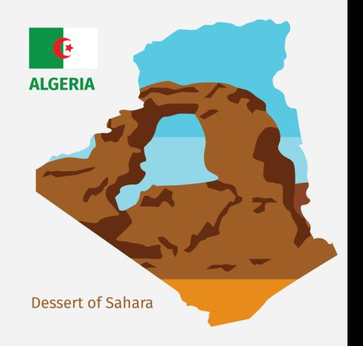 Argelia vector