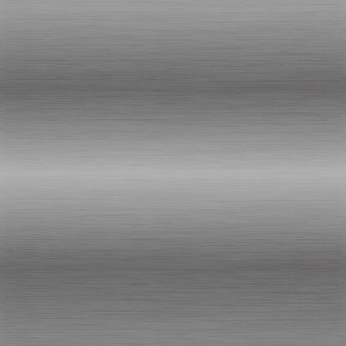 Gray Steel