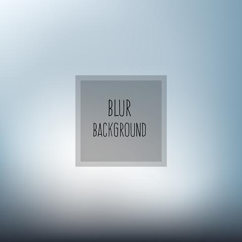 Blur Cooler Background
