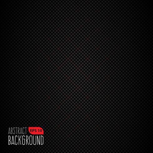 Dark Lined Background