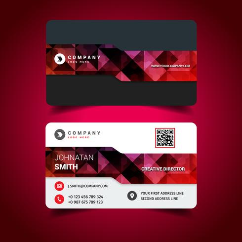 amazing business card - Amazing Business Cards