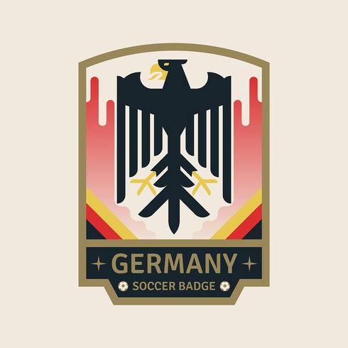 Tyskland VM fotbollsignaler