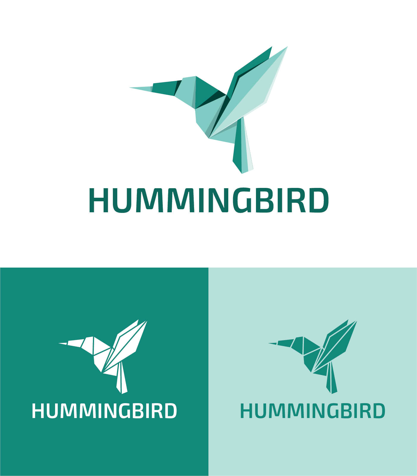 Hummingbird Logo Download Free Vector Art Stock Graphics Images