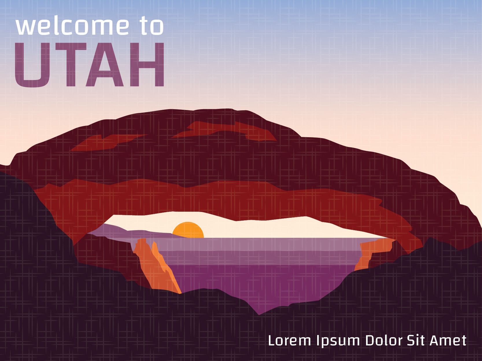 Arches National Park clipart, Download Arches National ...  |Clipart National Park Utah
