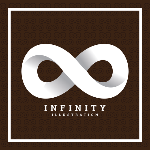 Infinity Illustration