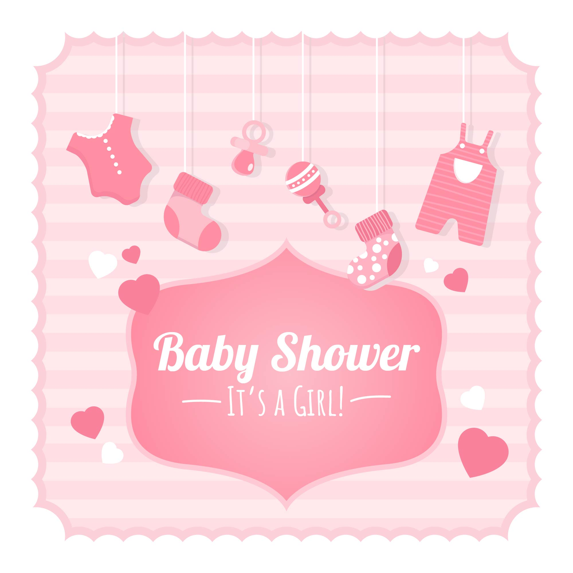 baby background free vector art 57215 free downloads
