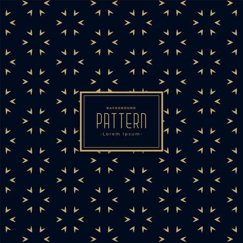 dark minimal style pattern background