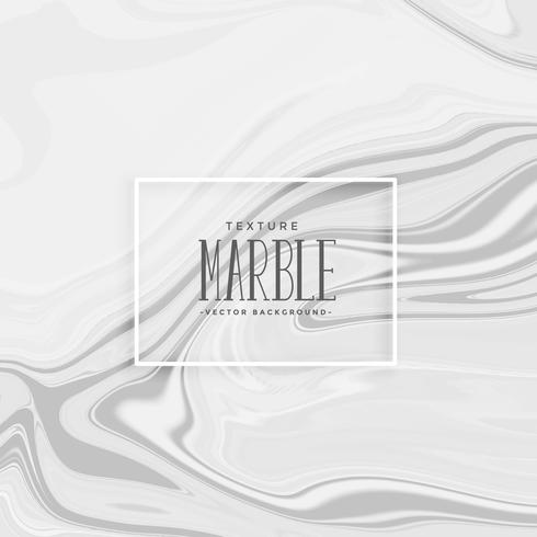 marble stone texture vector background