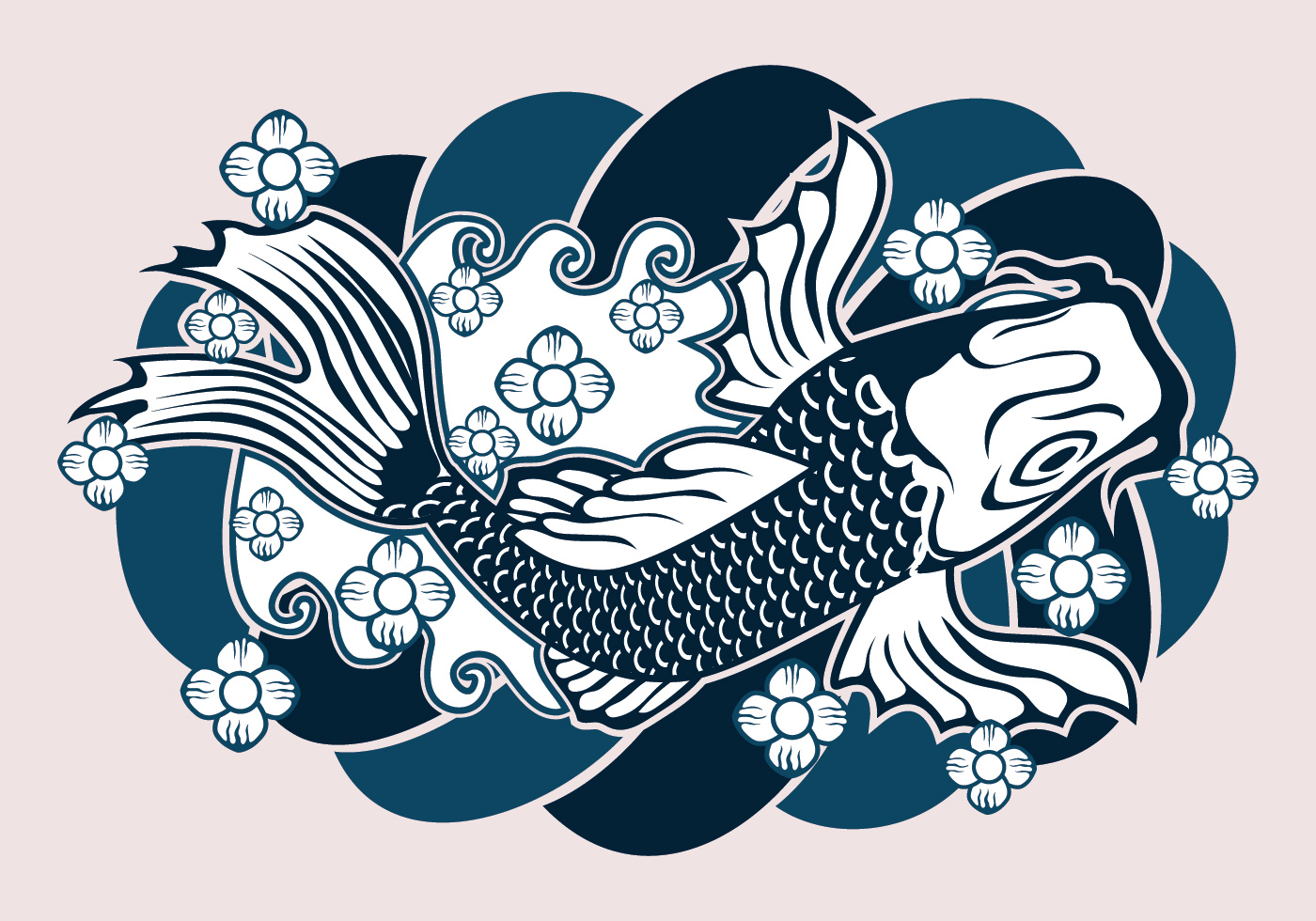 Httpstattoo Idea Pictures Comsearchjapanese Massage: Download Free Vectors, Clipart