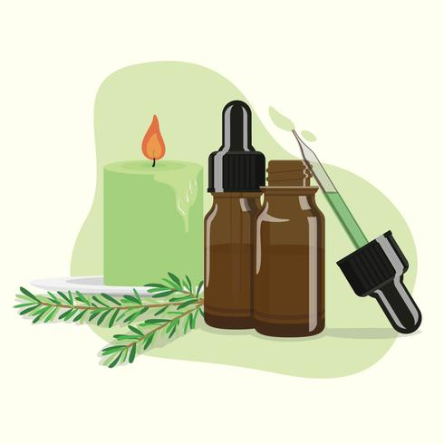 Essential Oils Sale