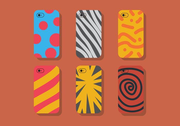 Vectore Phone Case