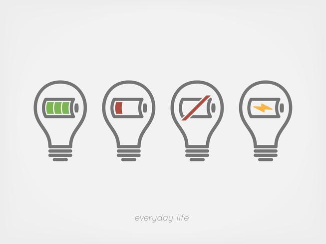 All idea