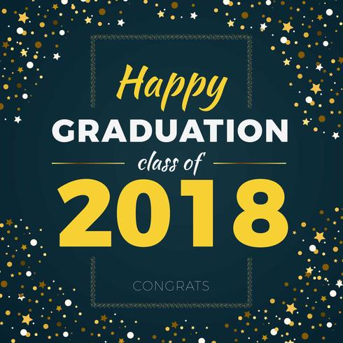 Fancy Class 2018 Background To Prom Party