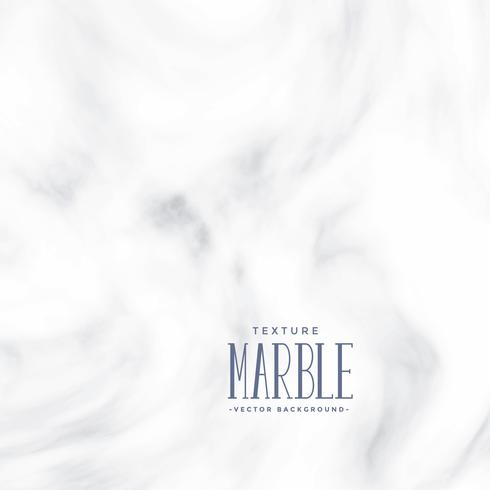 soft marble texture vector background