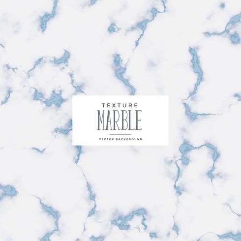 stylish blue soft marble texture background