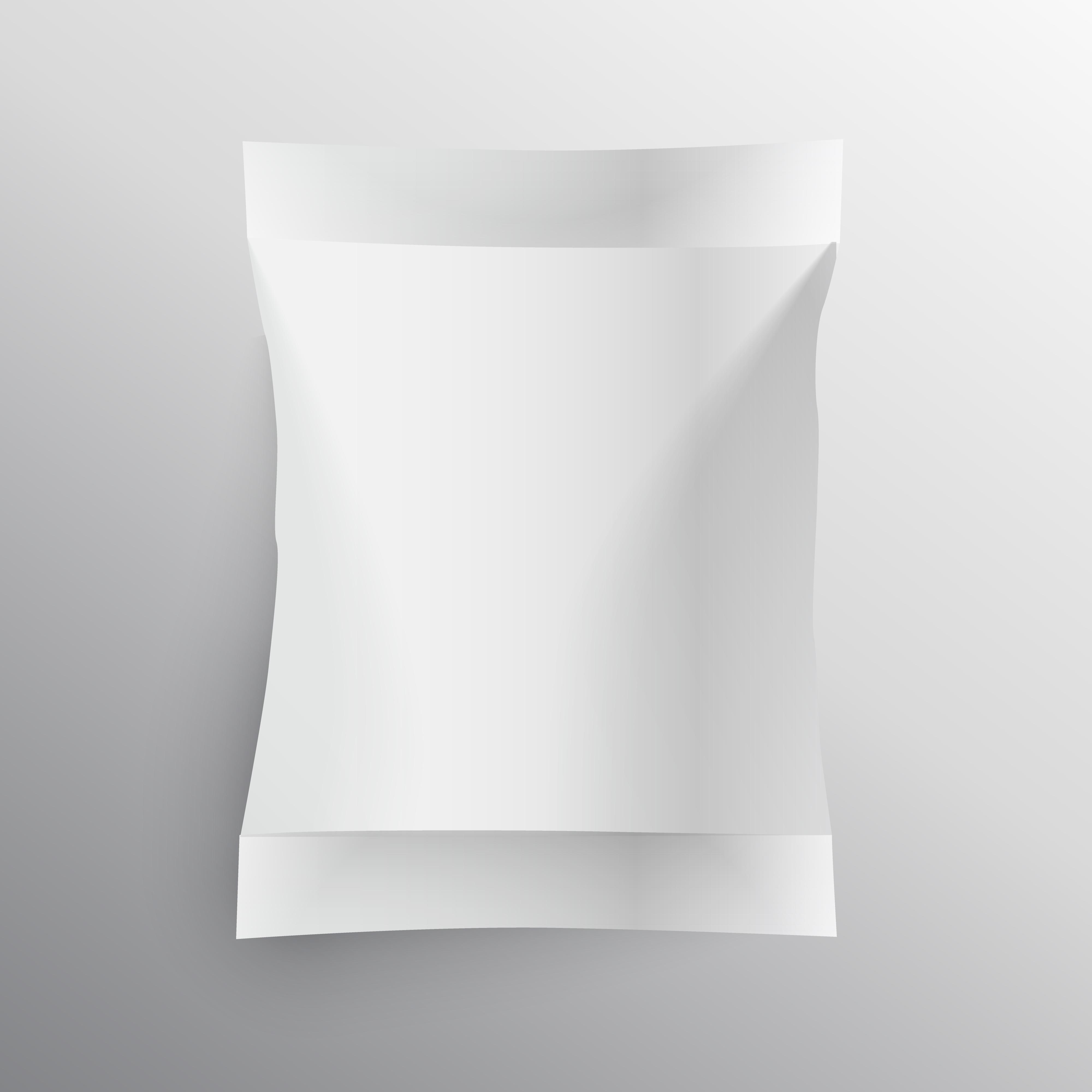 Sweet Wrapper Free Vector Art 4445 Free Downloads