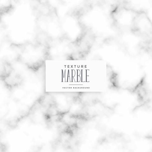 marble texture vector background design