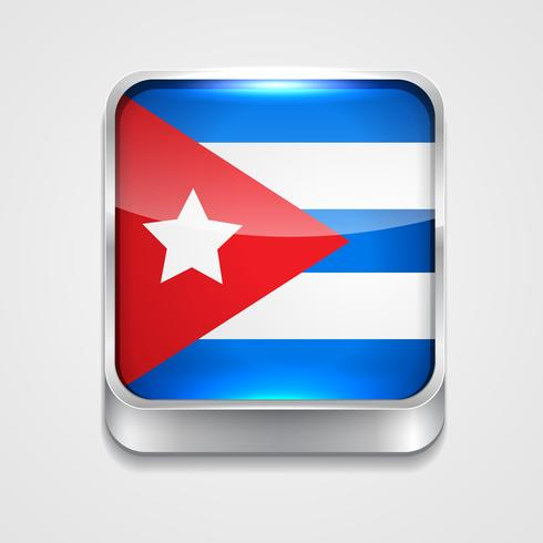 Flag Of Cuba Download Free Vector Art Stock Graphics Images