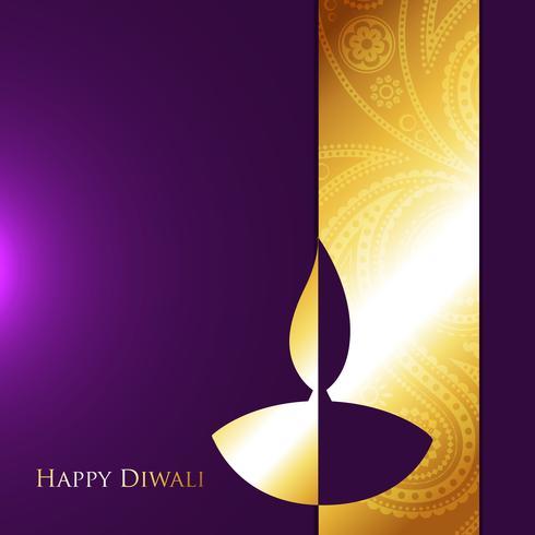 diwali style design