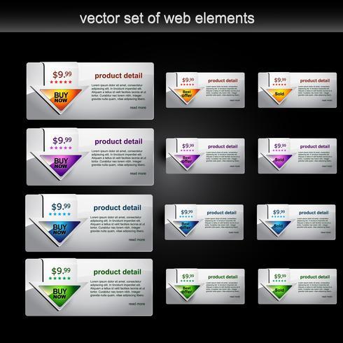 web element