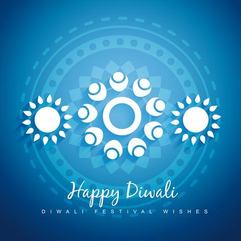 projeto de diwali