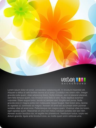 bloem vector