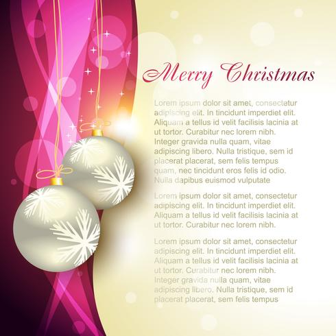 juldesign