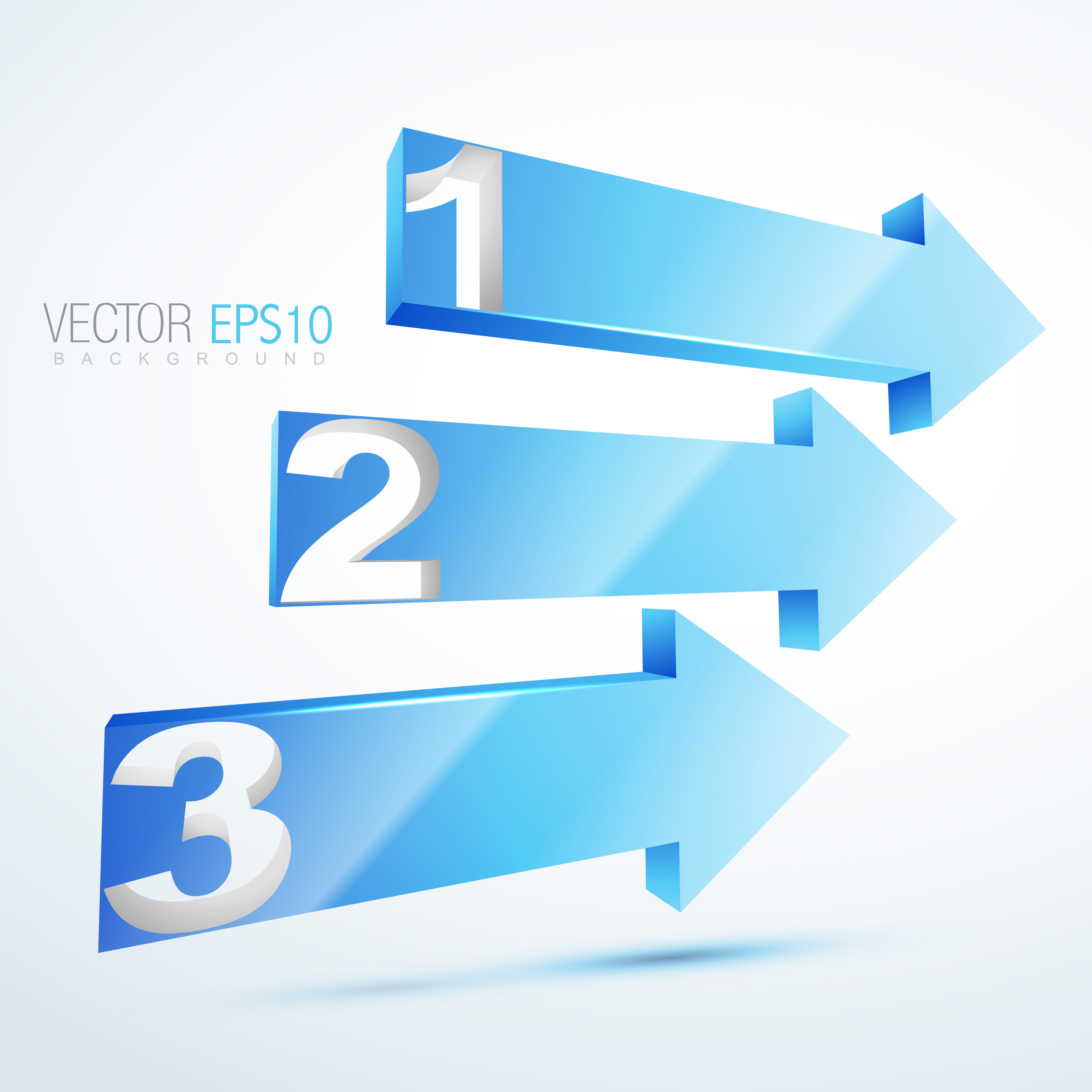 Numbers Free Vector Art - (7454 Free Downloads)