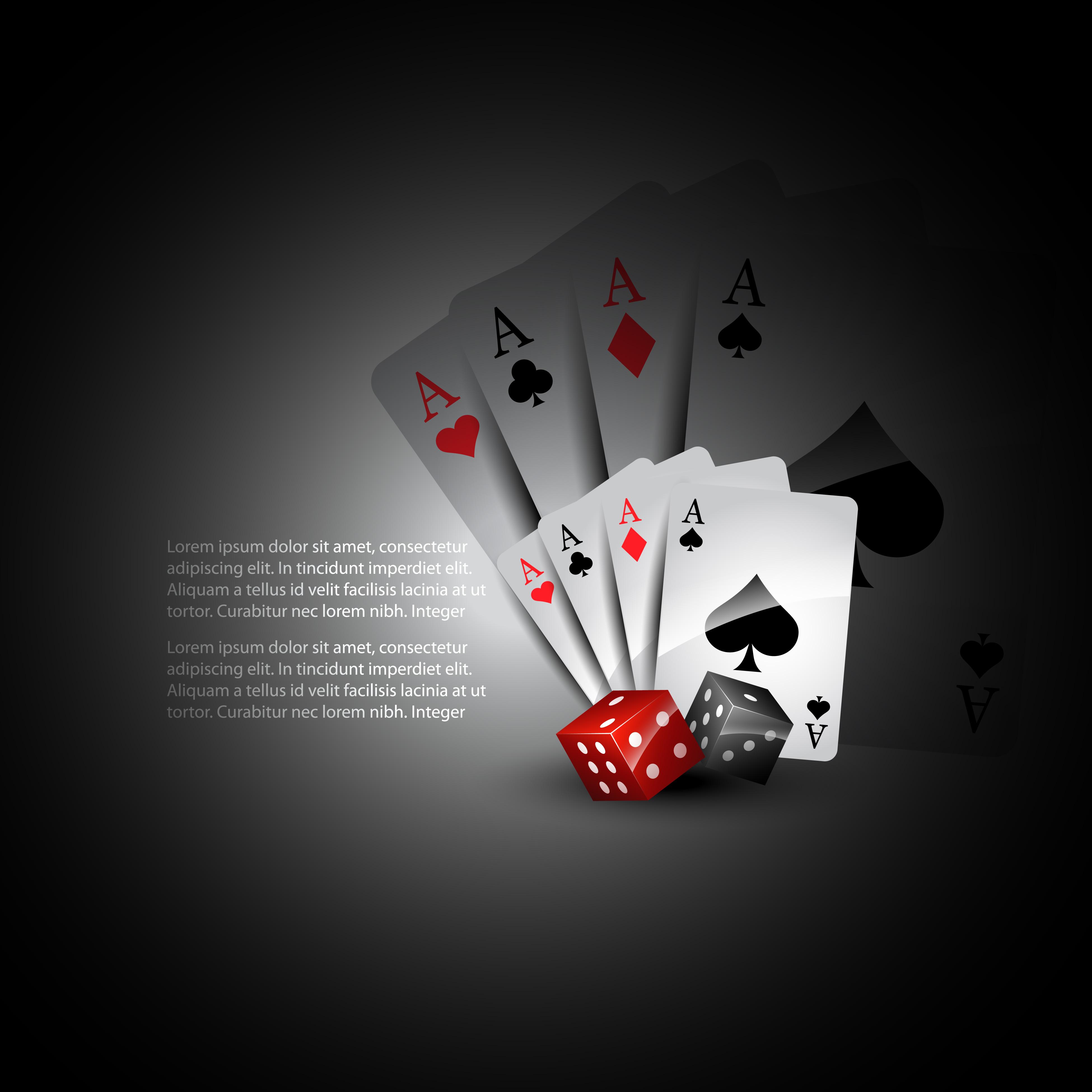 Free credits cashman casino games
