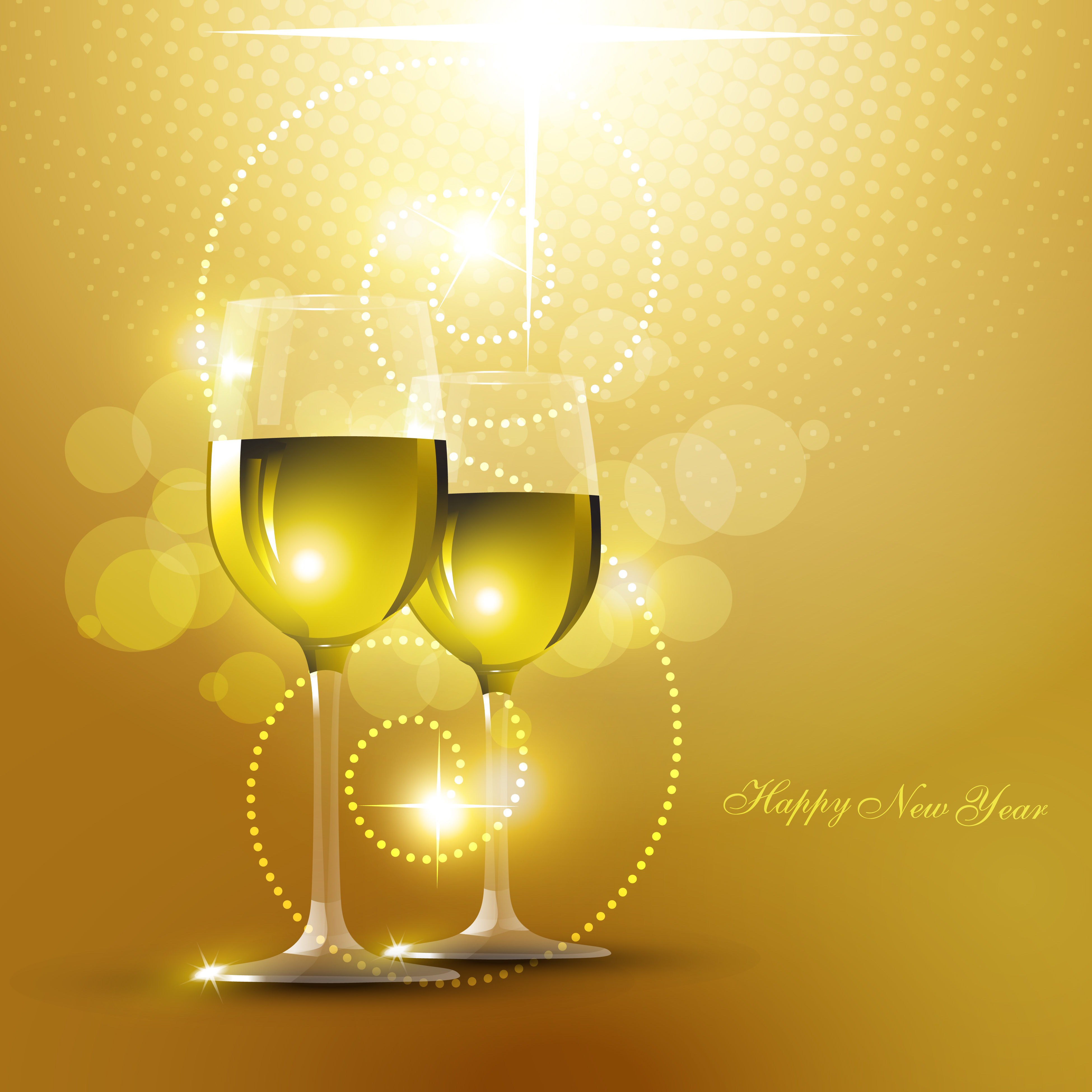 Wine Glass Isolated Free Vector Art 68 482 Free Downloads