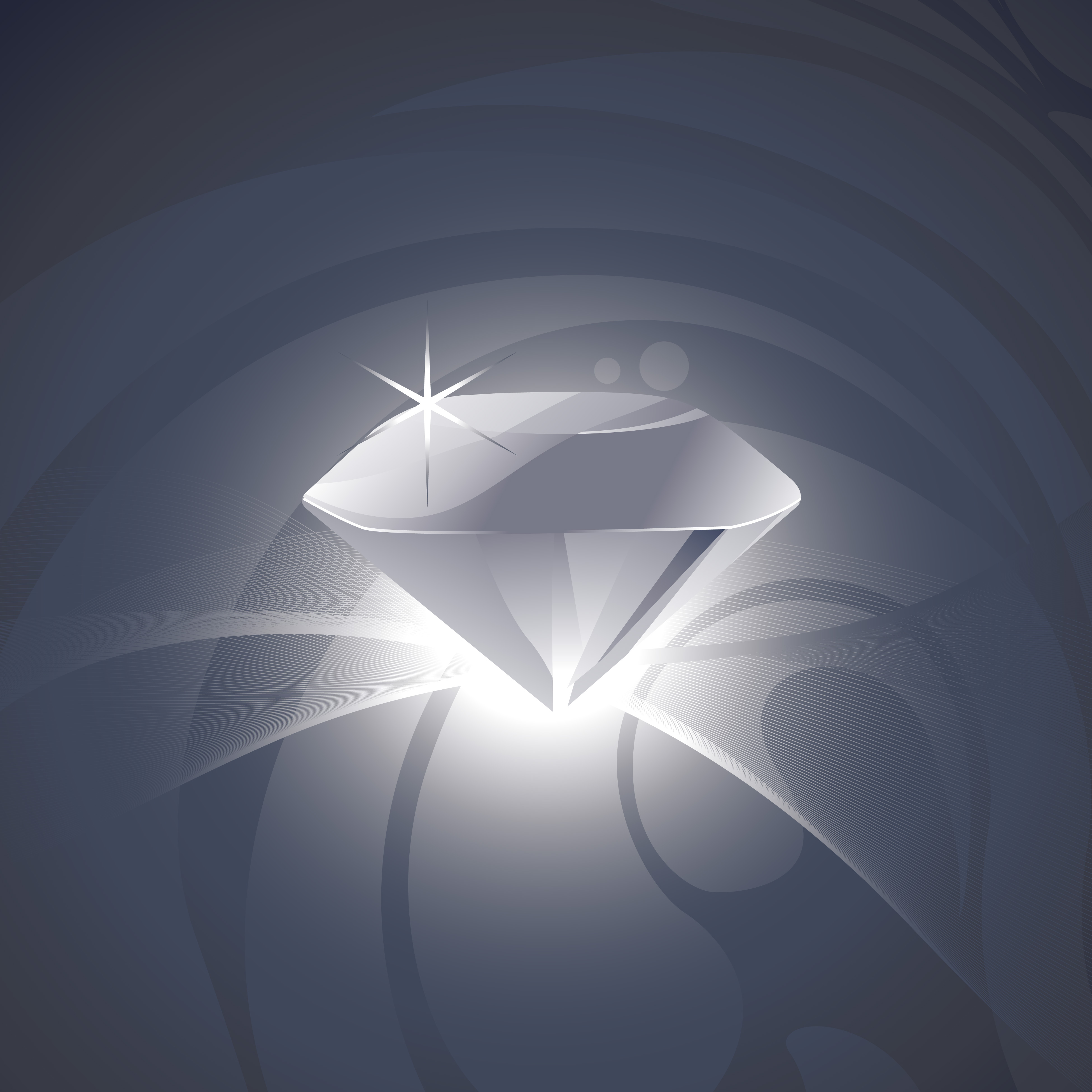 vector diamond download free vector art stock graphics
