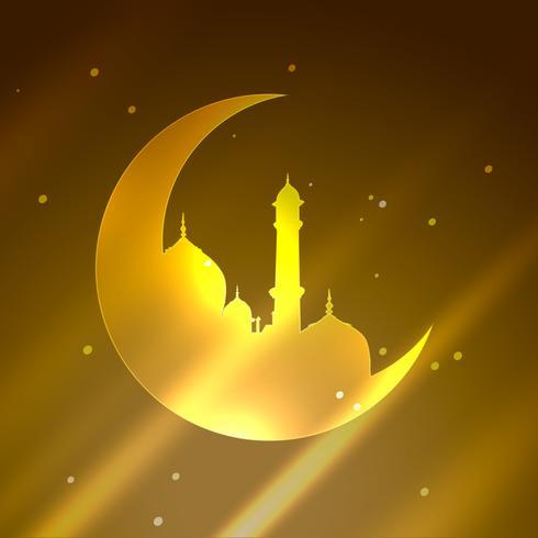 fête de l'eid
