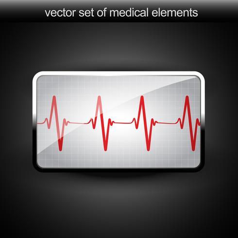 medische vector