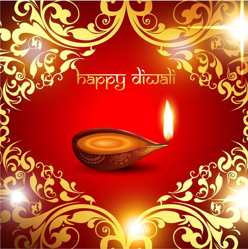 diwali festival background