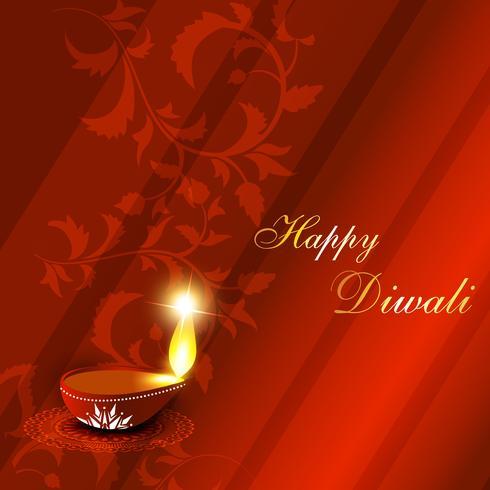 Diwali Festival vektor