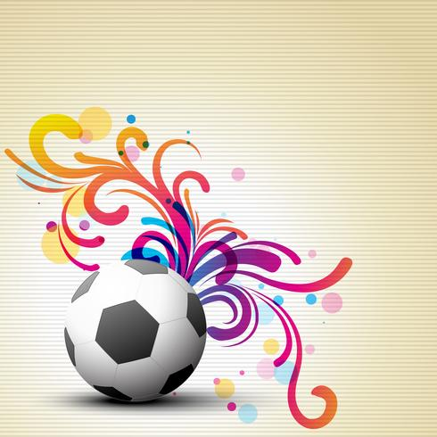 Vektorfußball